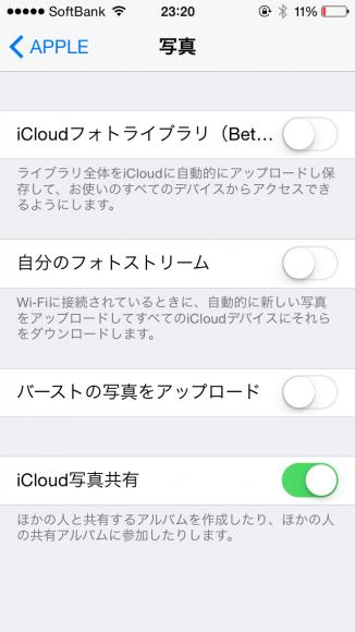 iCloud00