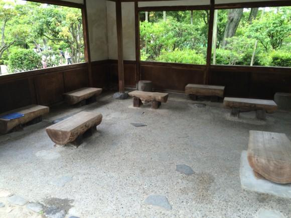tennoji-zoo-benchi02