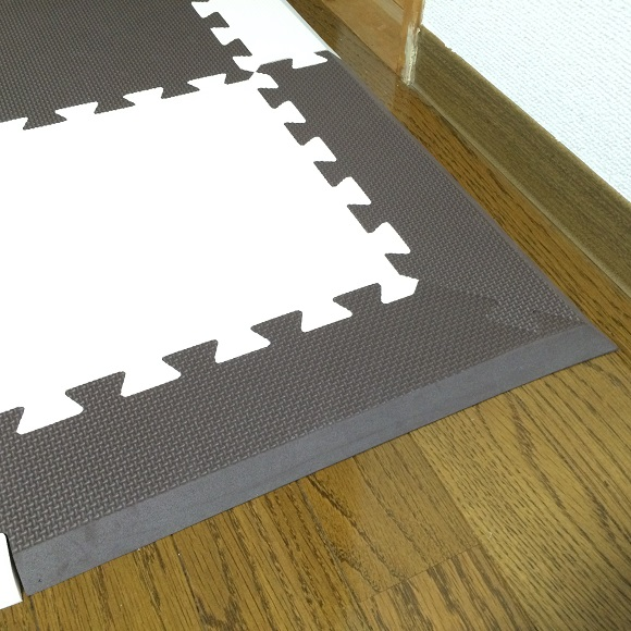 cushion-mat_06