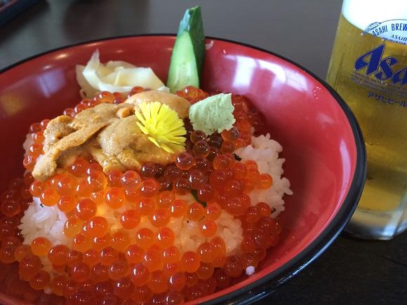 kaisen-ichiba_07