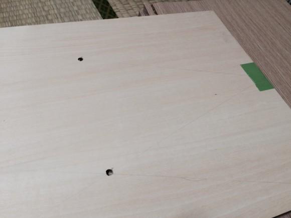 benchbox_10