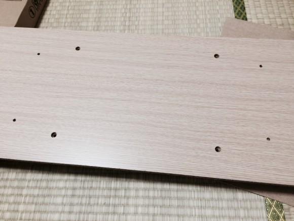 benchbox_11