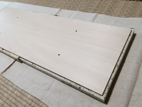 benchbox_12