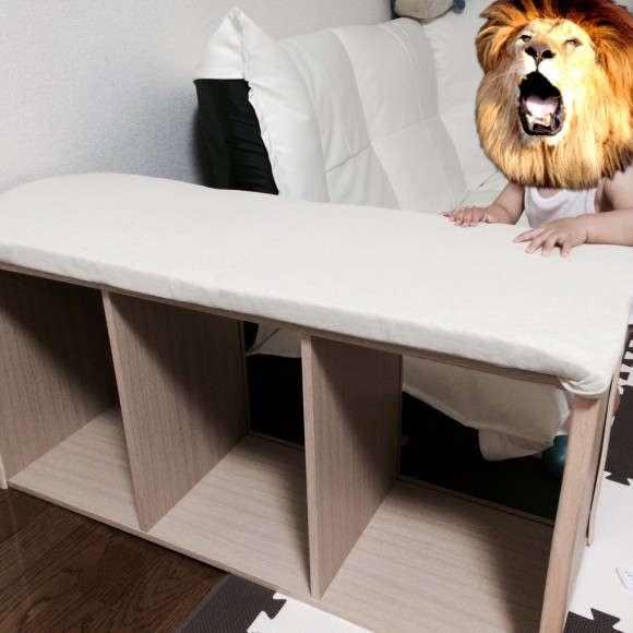 benchbox_17