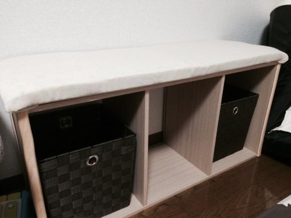 benchbox_18