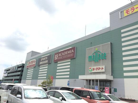 himitsumori_01