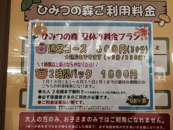 himitsumori_10