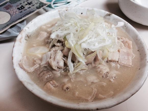 kiraku_02