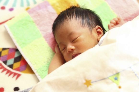 sleepbaby