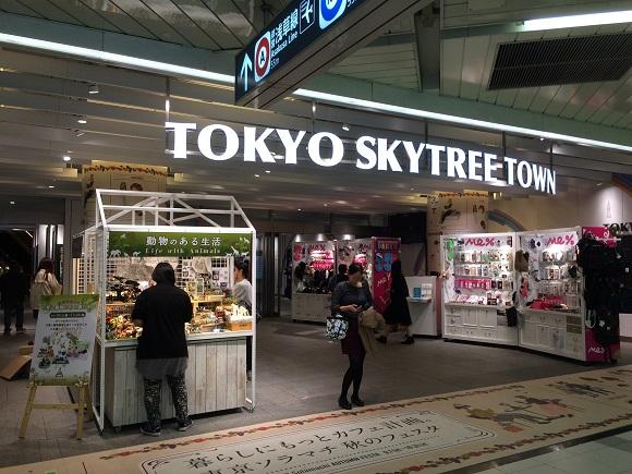 skytree_01