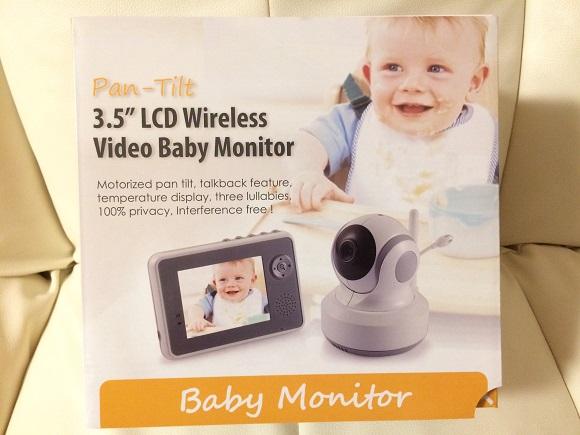 baby-monitor_04